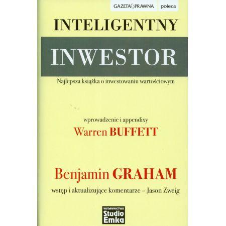 Inteligentny inwestor