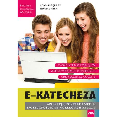 e-Katecheza