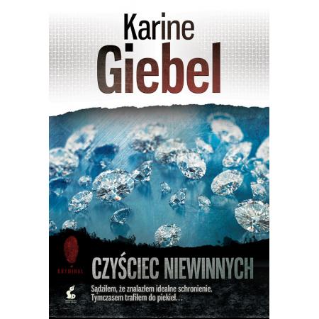 Karine Giebel Epub