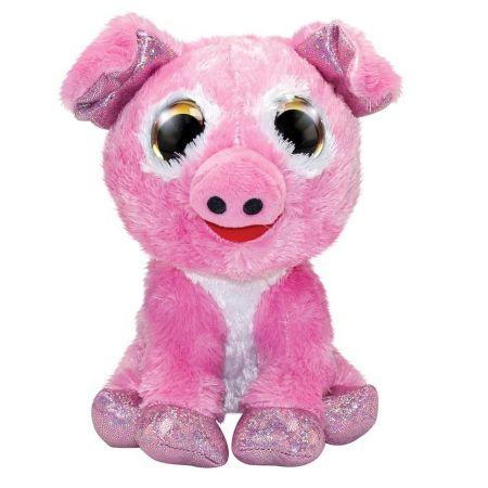 Lumo Stars Świnka Piggy classic