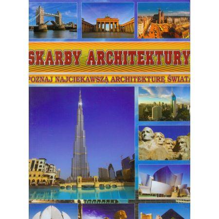 Skarby architektury wyd. 2012