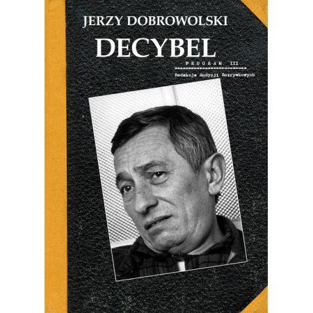 Decybel LTW