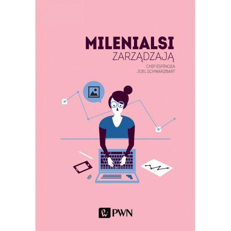 Milenialsi zarządzają