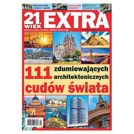 21. Wiek Extra 4/2016