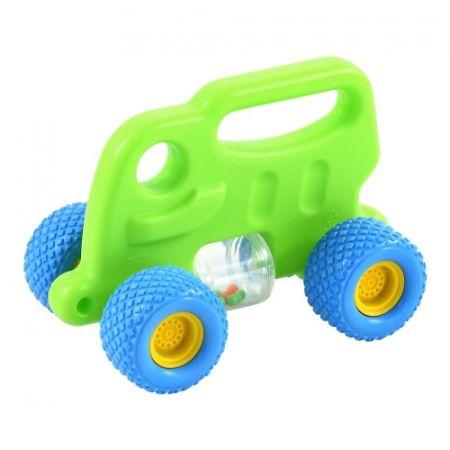 Baby Gripcar Ciężarówka