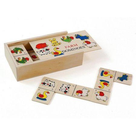 Domino 530560
