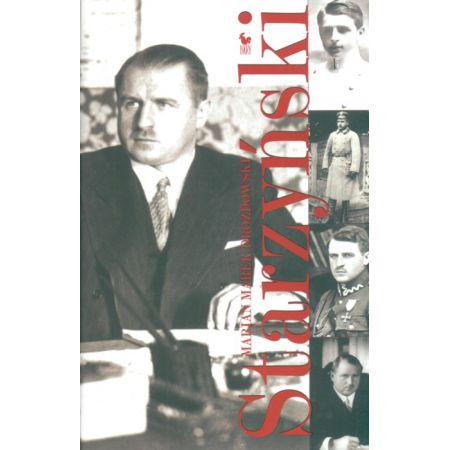 Starzyński