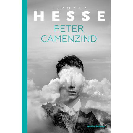 Peter Camenzin