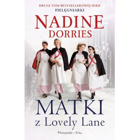 Matki z Lovely Lane