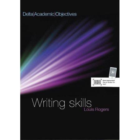 DAO Writing skills B2-C1