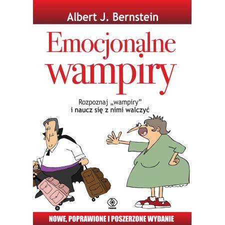 Emocjonalne wampiry
