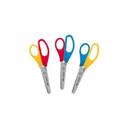 Nożyczki Kidea