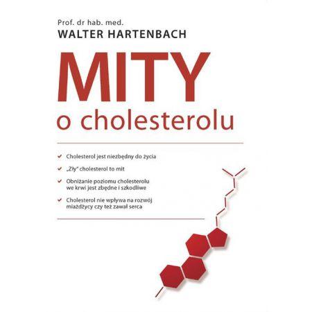 Mity o cholesterolu (014)