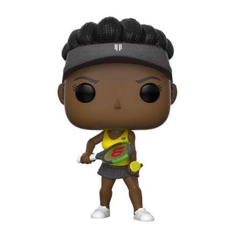 Funko POP: Tennis Legends - Venus Williams