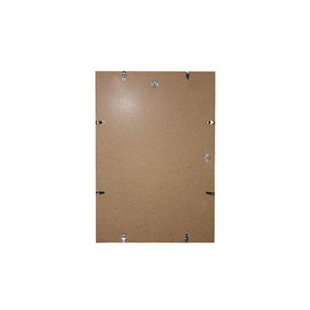 Antyrama 40x60 cm