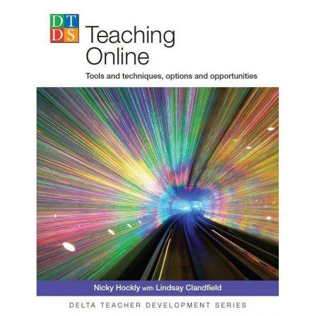 TDS Teaching Online
