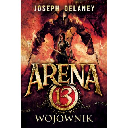 arena 13 epub download books