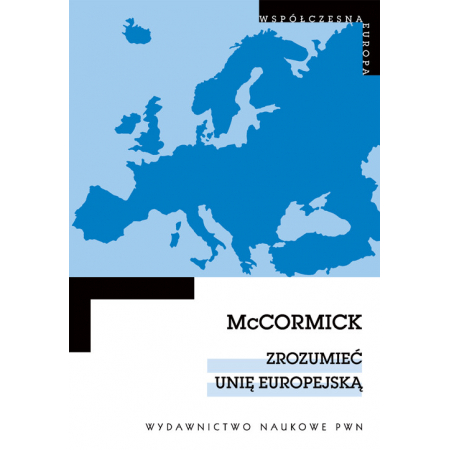 Zrozumieć Unię Europejską