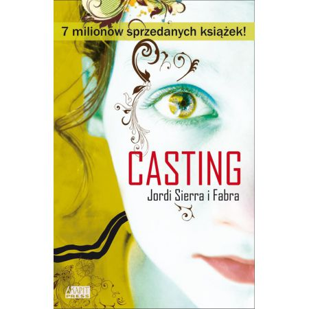 Casting.