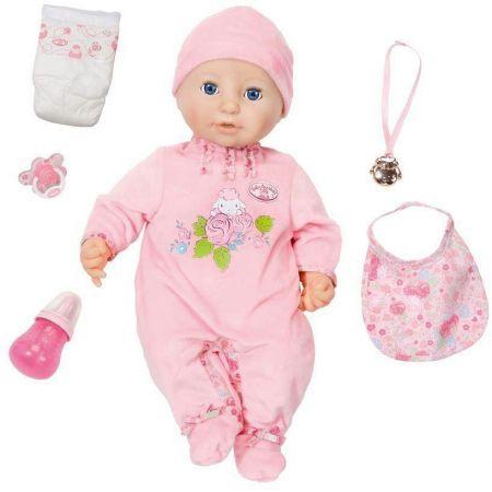 PROMO Baby Annabell®  43cm 794401 Zapf