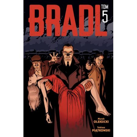 Bradl. Tom 5