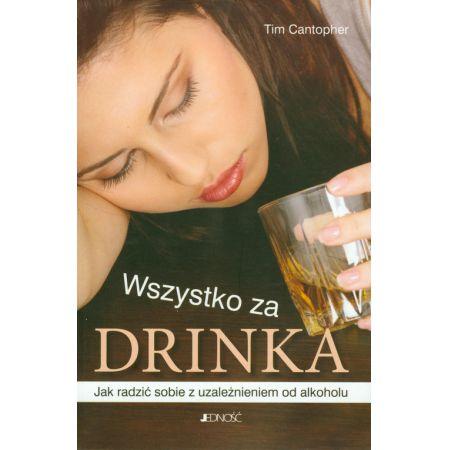 Wszystko za drinka