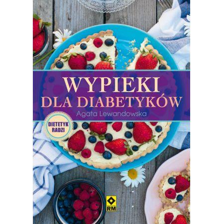 Wypieki Dla Diabetykow