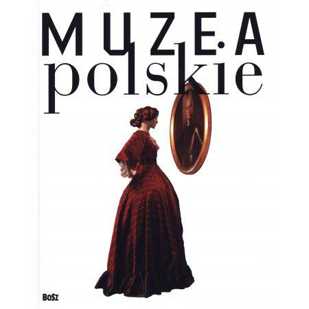 Muzea polskie BOSZ