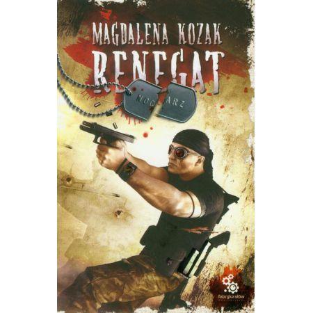 Renegat