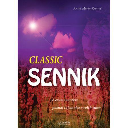 Sennik Classic
