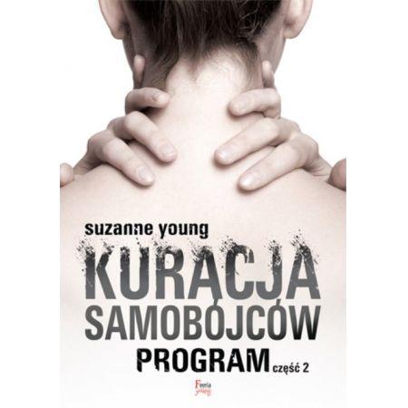 Program t.2 kuracja samobójców
