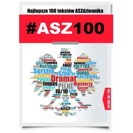 #ASZ100