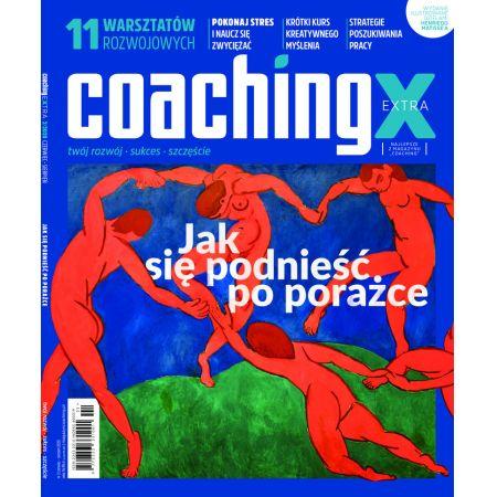Coaching Extra 2/2020
