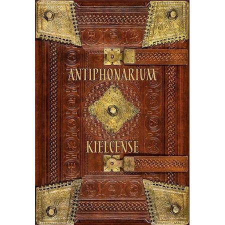 Antiphonarium kielcense
