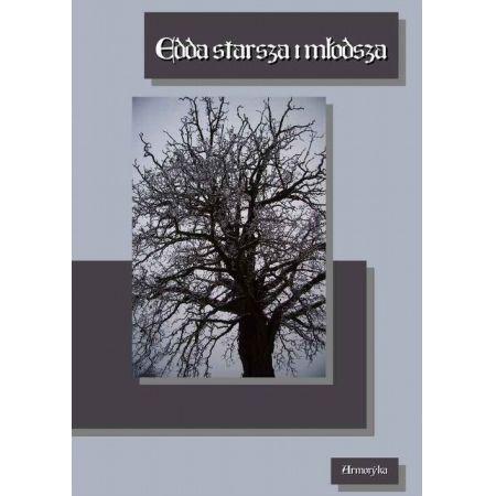 Edda Starsza i Młodsza