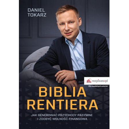 Biblia rentiera