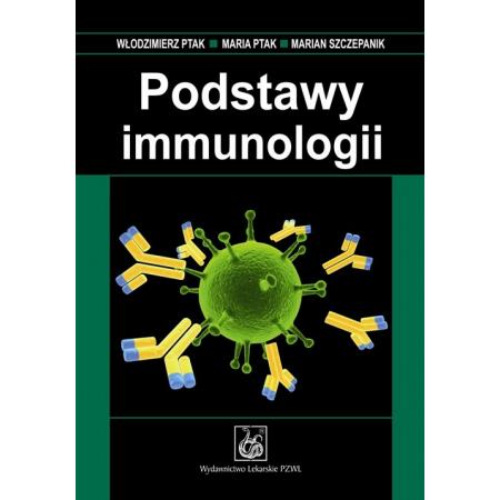 Podstawy immunologii