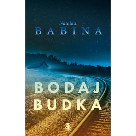 Bodaj Budka