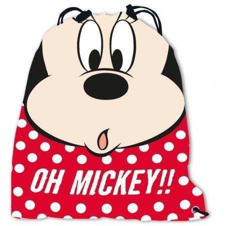 Worek na buty Minnie Mouse