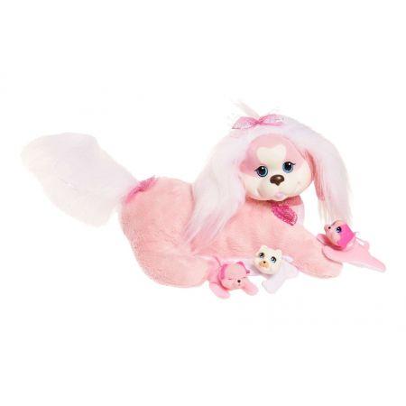 Puppy Surprise. Pluszak. Kiki. Seria 1