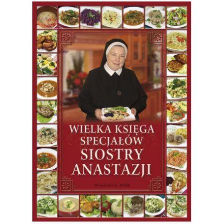 Anastazja Pustelnik W Taniaksiazka Pl