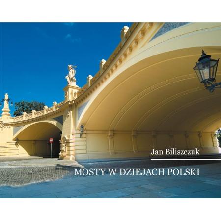 Mosty w dziejach Polski