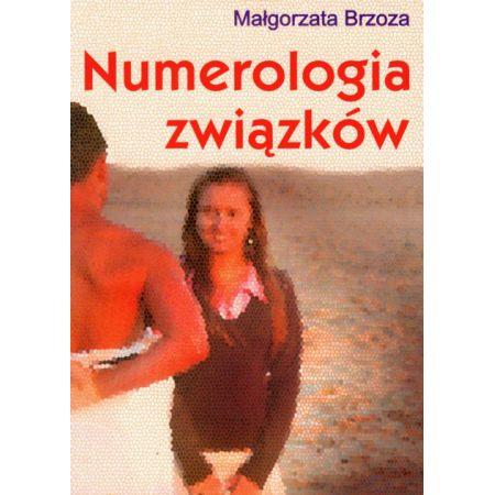 Numerologia związków