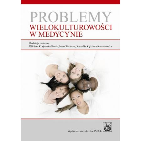 Problemy wielokulturowości w medycynie
