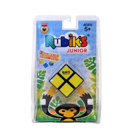 Kostka Rubika. 2x2 Junior