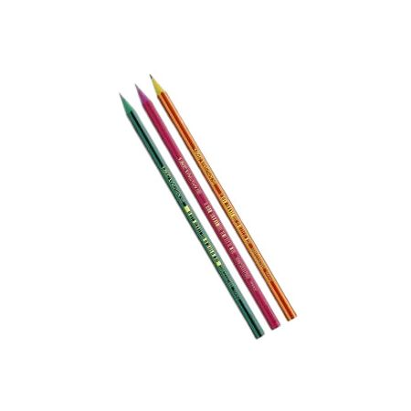 Ołówek Evolution bez gumki