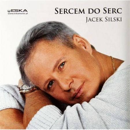 Sercem do Serc CD