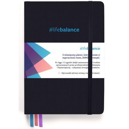 Planer #lifebalance