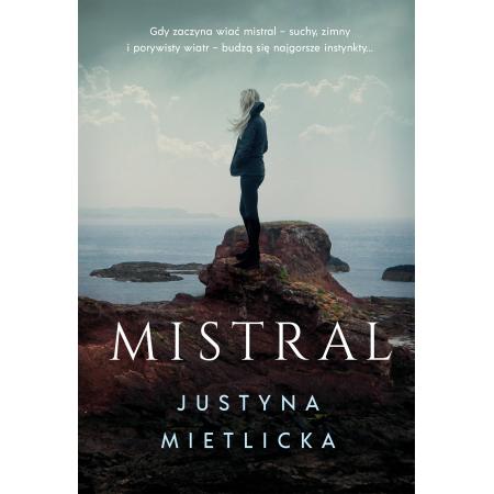 Mistral