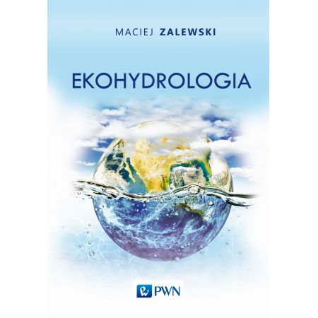 Ekohydrologia